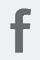 Facebook de Gmr Plomberie
