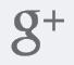 Google+ de Gmr Plomberie